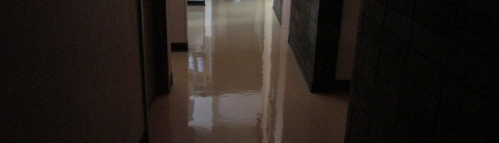 Strip And Wax Tile Floors J And S Janitorial Serivcesj And S